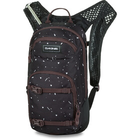 Dakine Session 8L Backpack Damen thunderdot